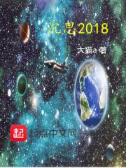 沉思2018