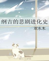綱吉的悲劇進化史